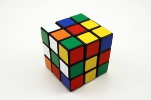 problem-solving2